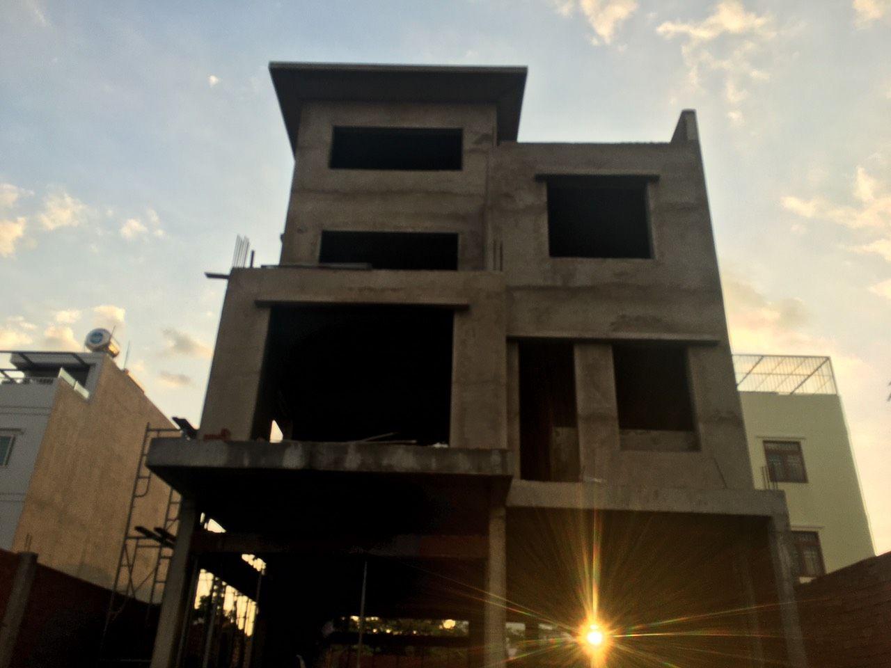 thiết kế thi công xây dựng long bình quận 9 tphcm